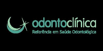 Blog OdontoClínica